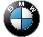 BMW-logo-2000-640x550