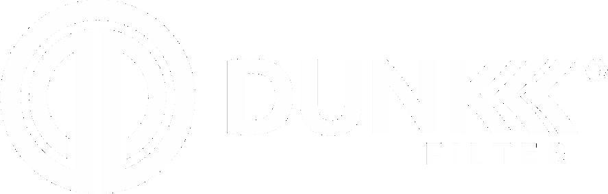 Dunk Filter | Oto Filtre Sistemleri ve Yedek Parçaları