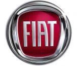 Fiat-logo-2006-640x550