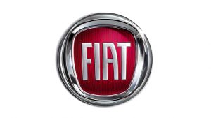 Fiat Yağ Filtreleri