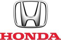 Honda-logo-640x417