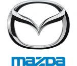 Mazda-logo-1997-640x550