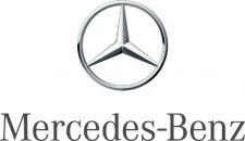 Mercedes-Benz-logo-2011-640x369