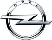 Opel-logo-2009-640x496