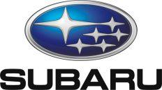 Subaru-logo-2003-640x358