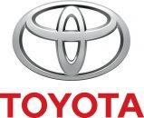 Toyota-logo-1989-640x524