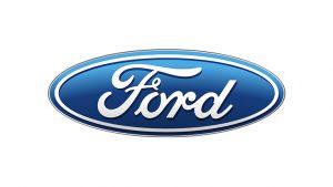 Ford Yağ Filtreleri