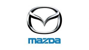 Mazda Hava Filtreleri