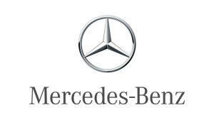 Mercedes Hava Filtreleri