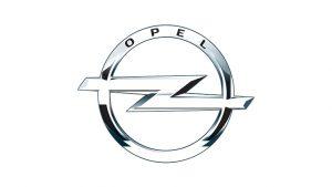 Opel Yakıt Filtreleri