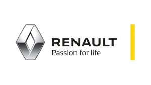 Renault Yakıt Filtreleri