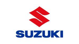 Suzuki Hava Filtreleri
