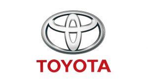 Toyota Yağ Filtreleri